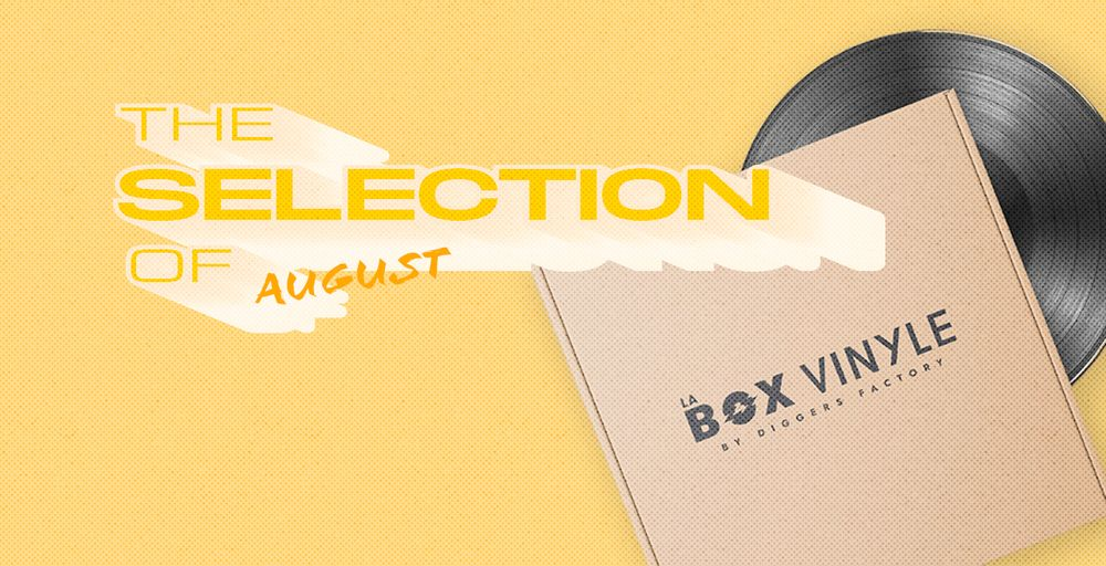 August selection