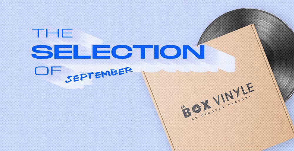 September Selection