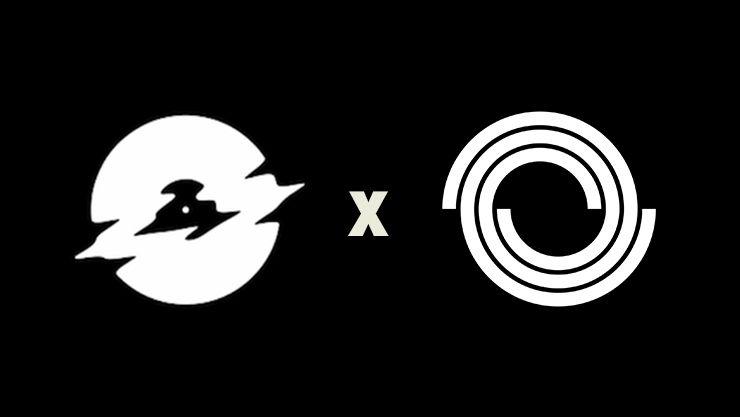 Whirldwind Recordings choose Diggers Factory to edit new vinyl