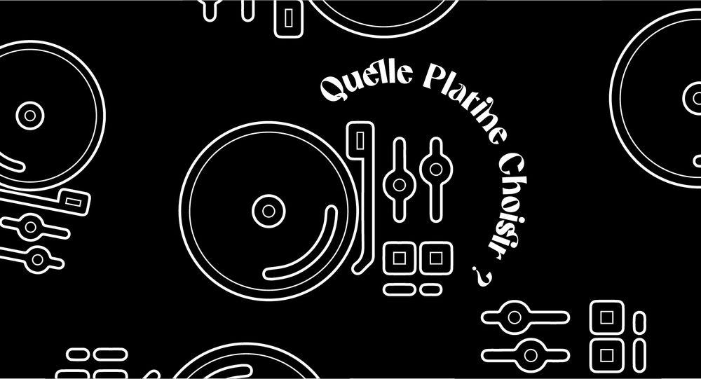 Comment choisir la meilleure platine vinyle ?