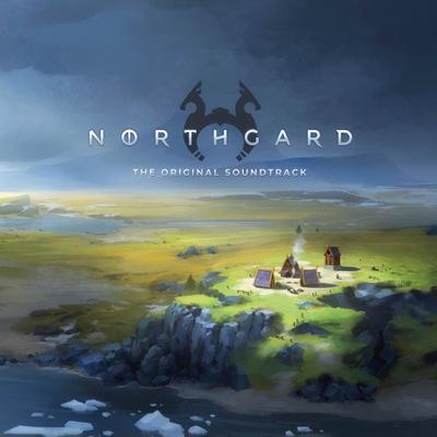 Shiro Games - Northgard