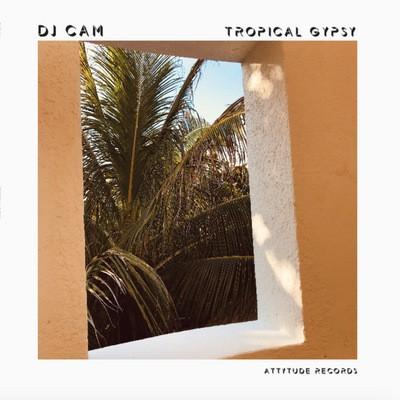 DJ Cam - Tropical Gypsy
