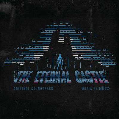 kiiro - The Eternal Castle [REMASTERED]