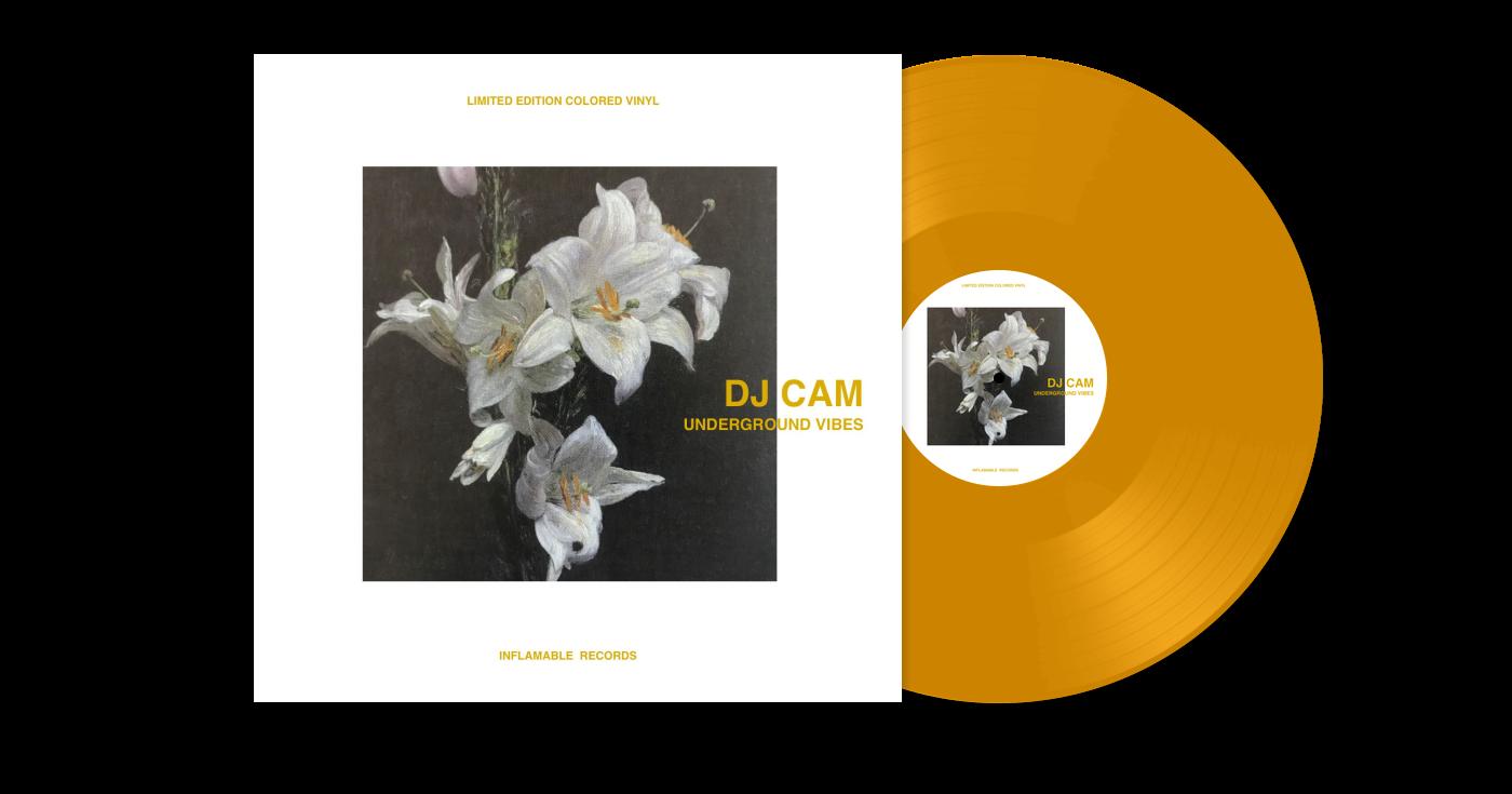 dj-cam-underground-vibes