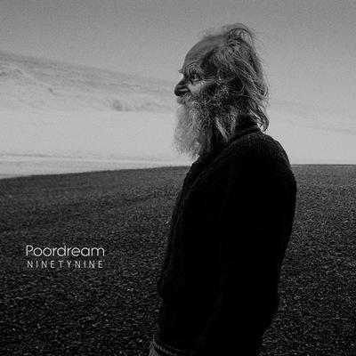 Poordream - Ninetynine