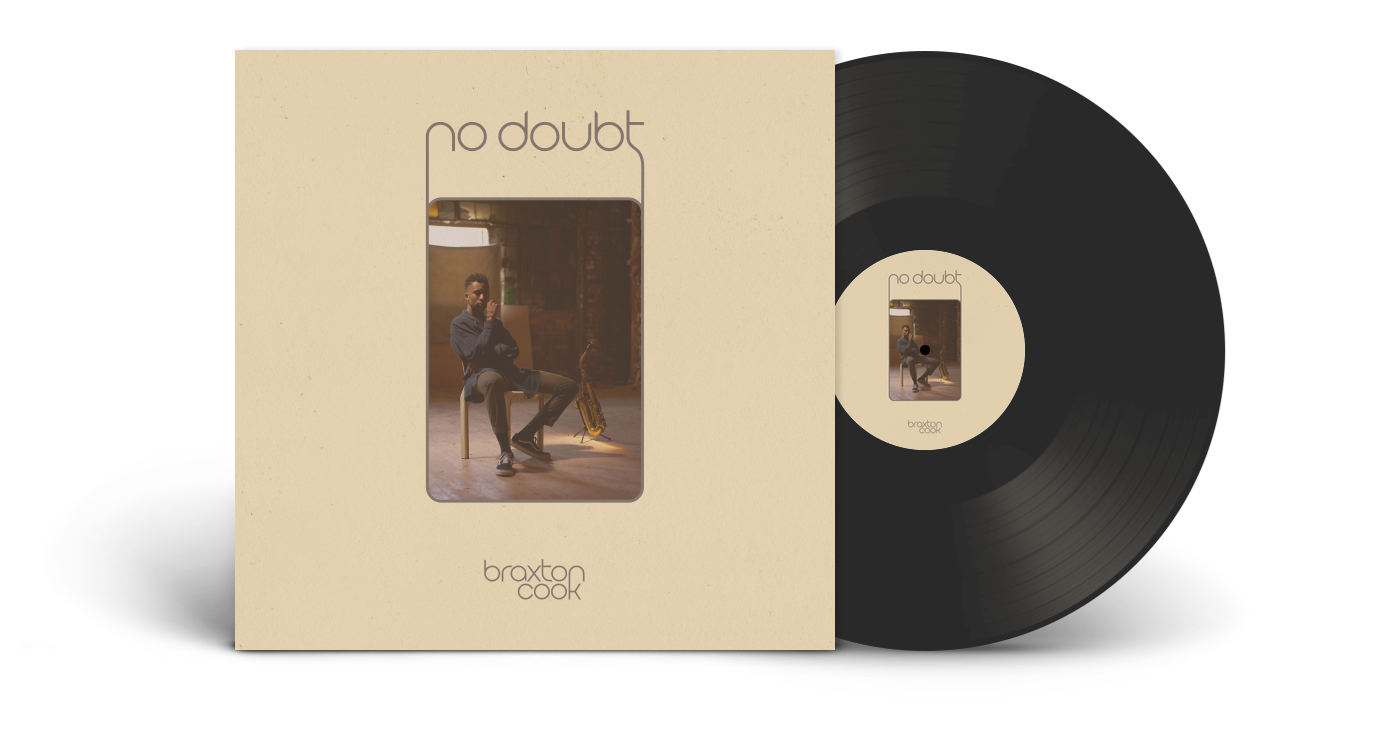 braxton-cook-no-doubt