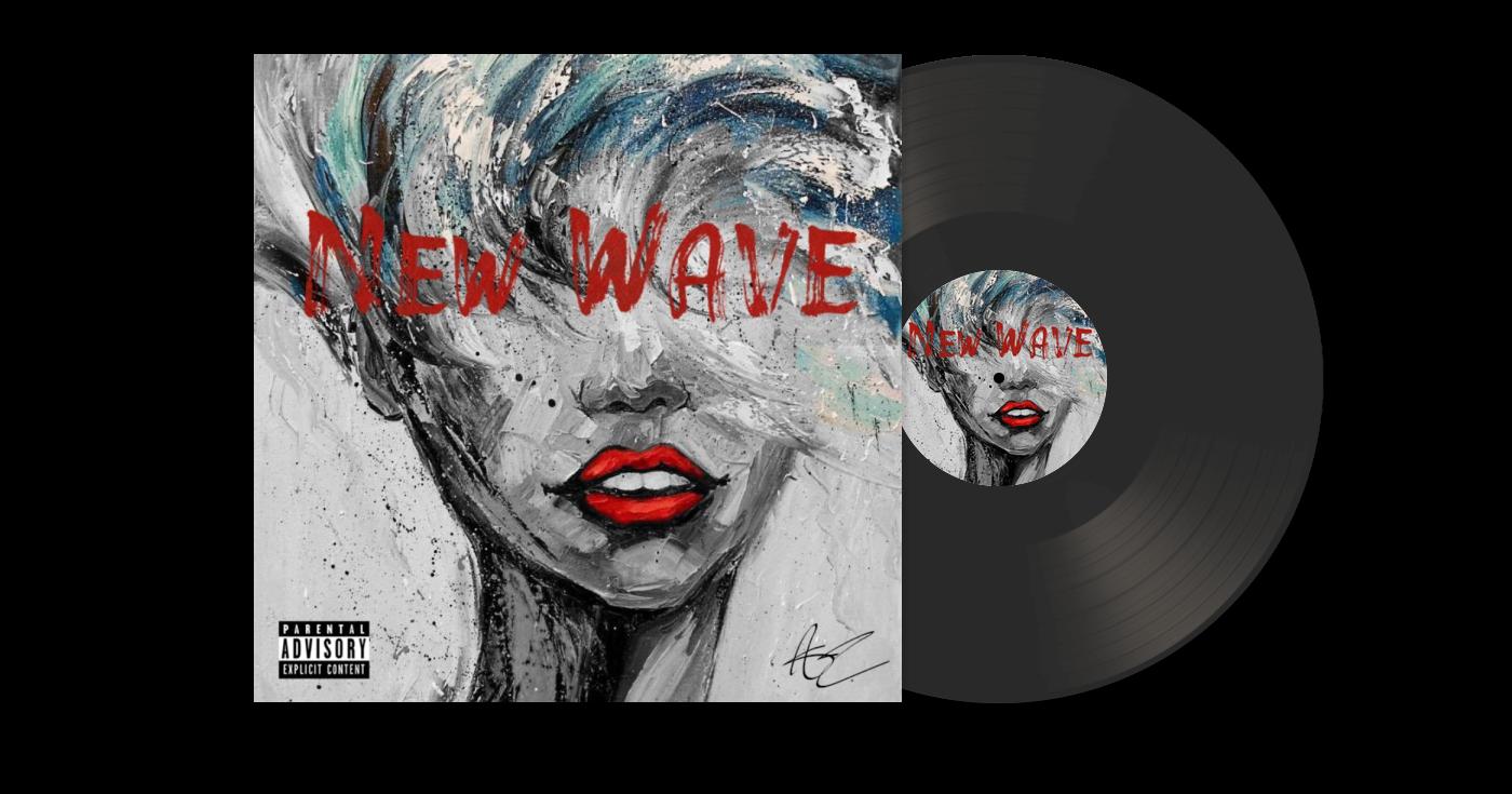 andrea-zimansky-new-wave