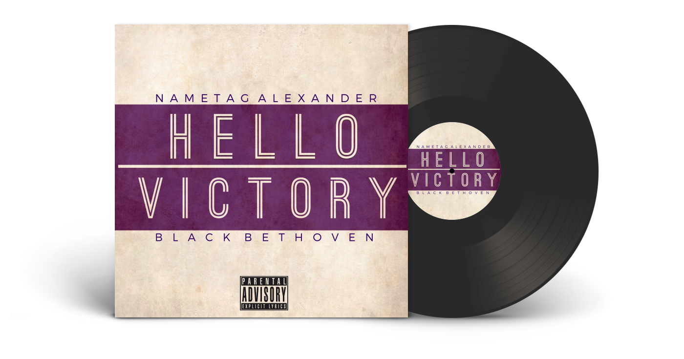 nametag-alexander-hello-victory