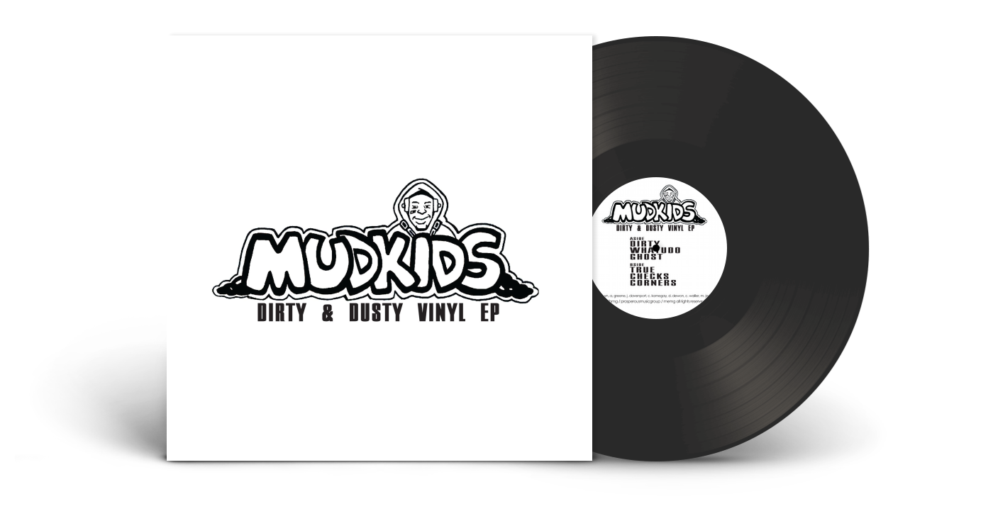 mudkids-dirty-and-dusty-vinyl