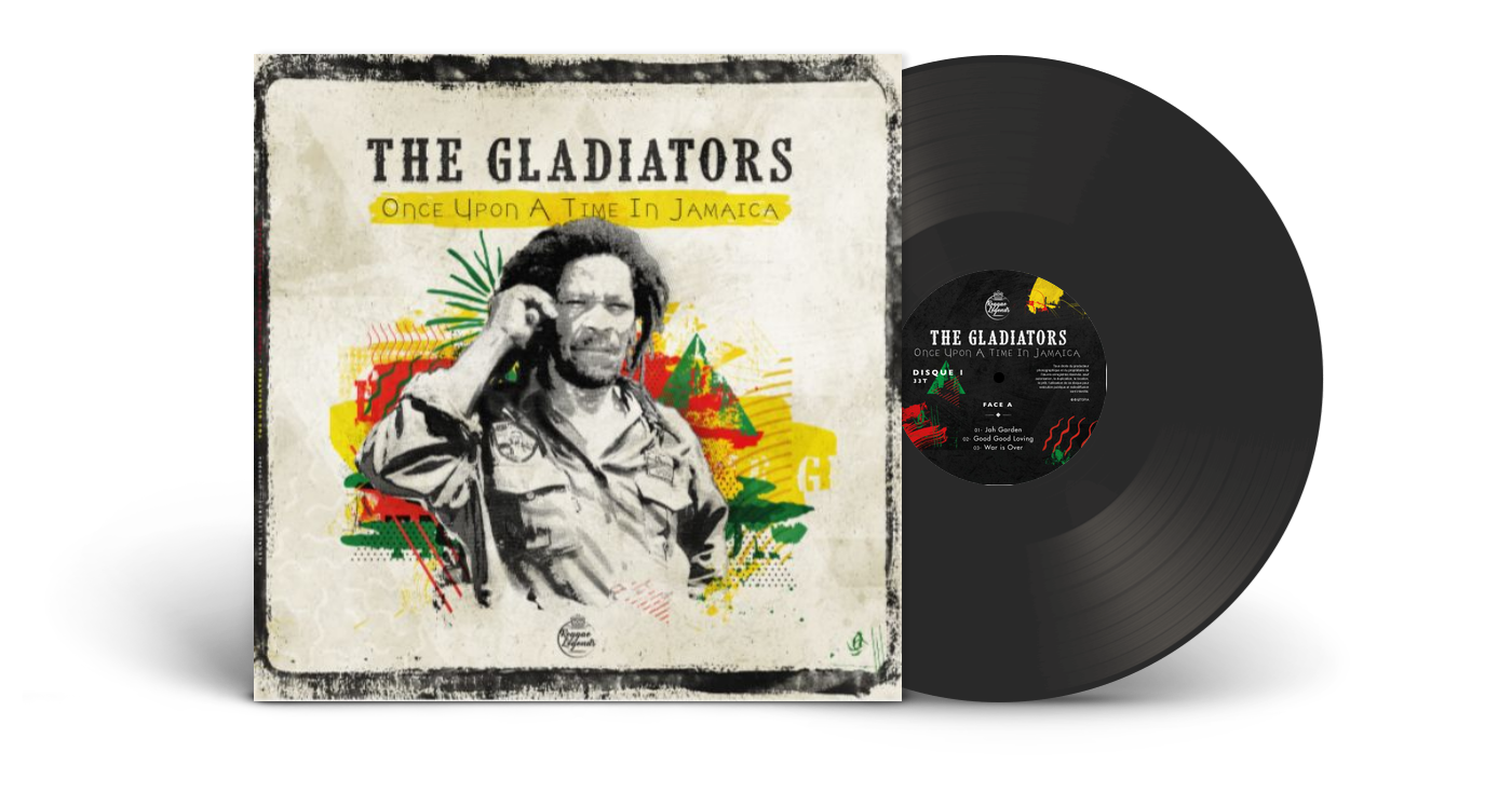 the-gladiators-once-upon-a-time-in-jamaica
