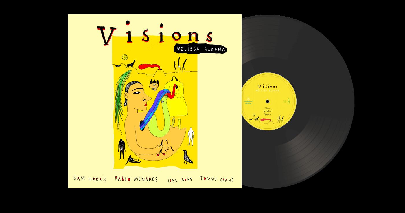 melissa-alana-visions