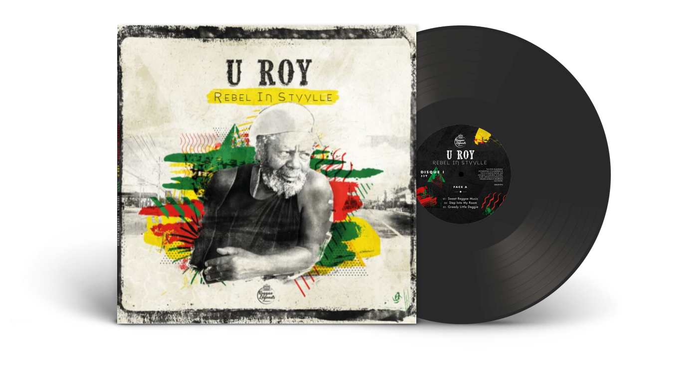 u-roy-rebel-in-styyle-vinyle