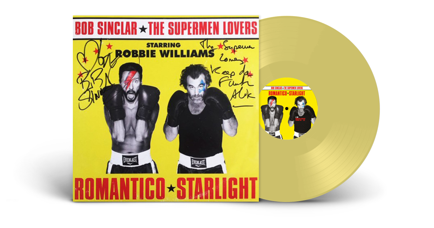 supermen-lovers-bob-sinclar-robbie-williams-romantico-starlight