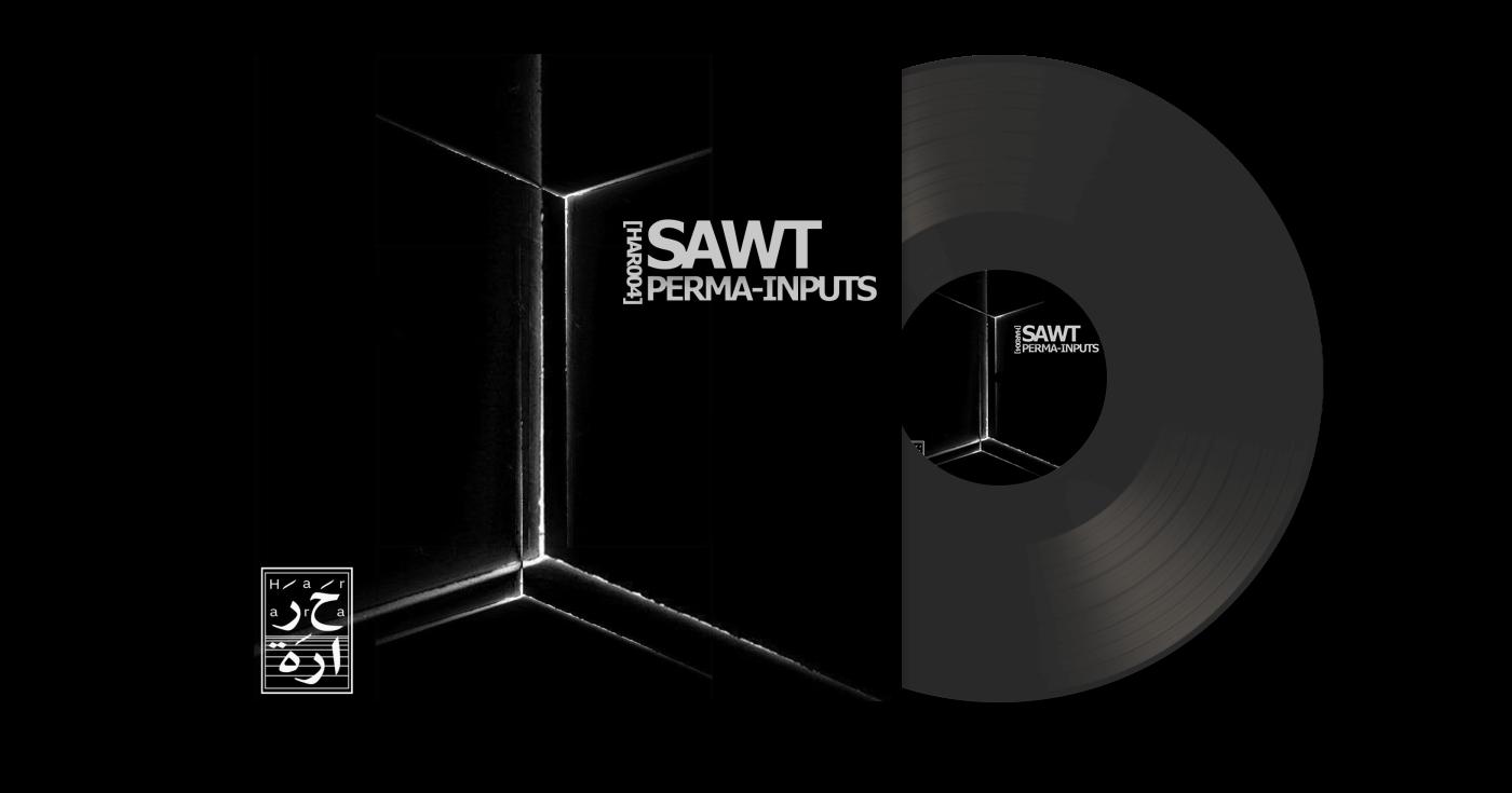 sawt-perma-inputs