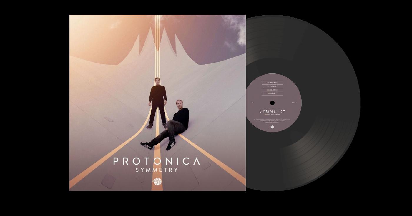 protonica-symmetry