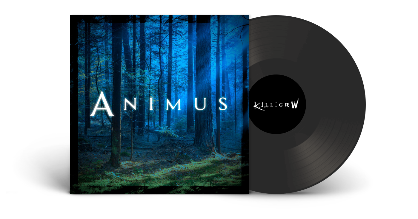 killigrew-animus