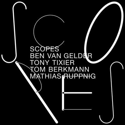 Scopes - Scopes
