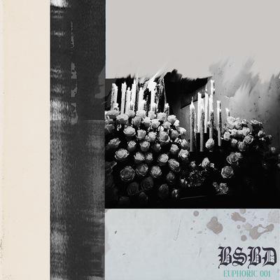 Blue Sky Black Death - Euphoric