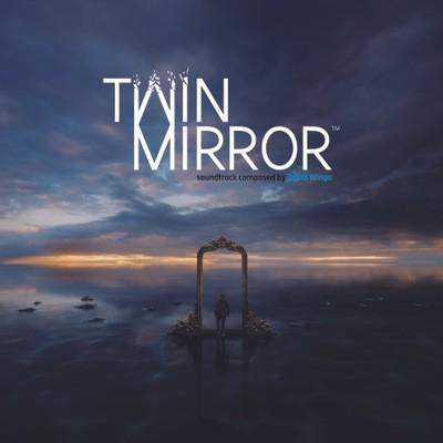 David Wingo - Twin Mirror