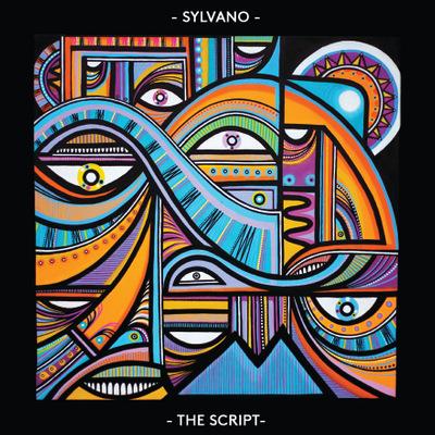 SYLVANO - THE SCRIPT