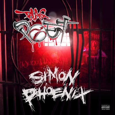 Blaq Poet - Simon Phoenix