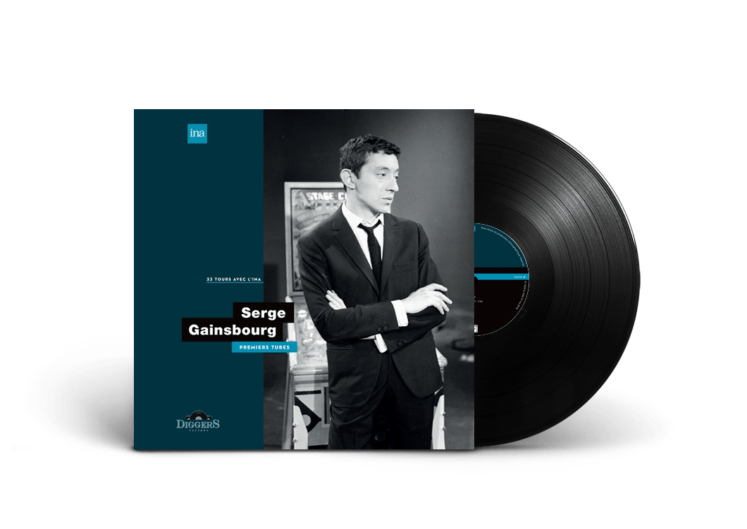 serge-gainsbourg-cover