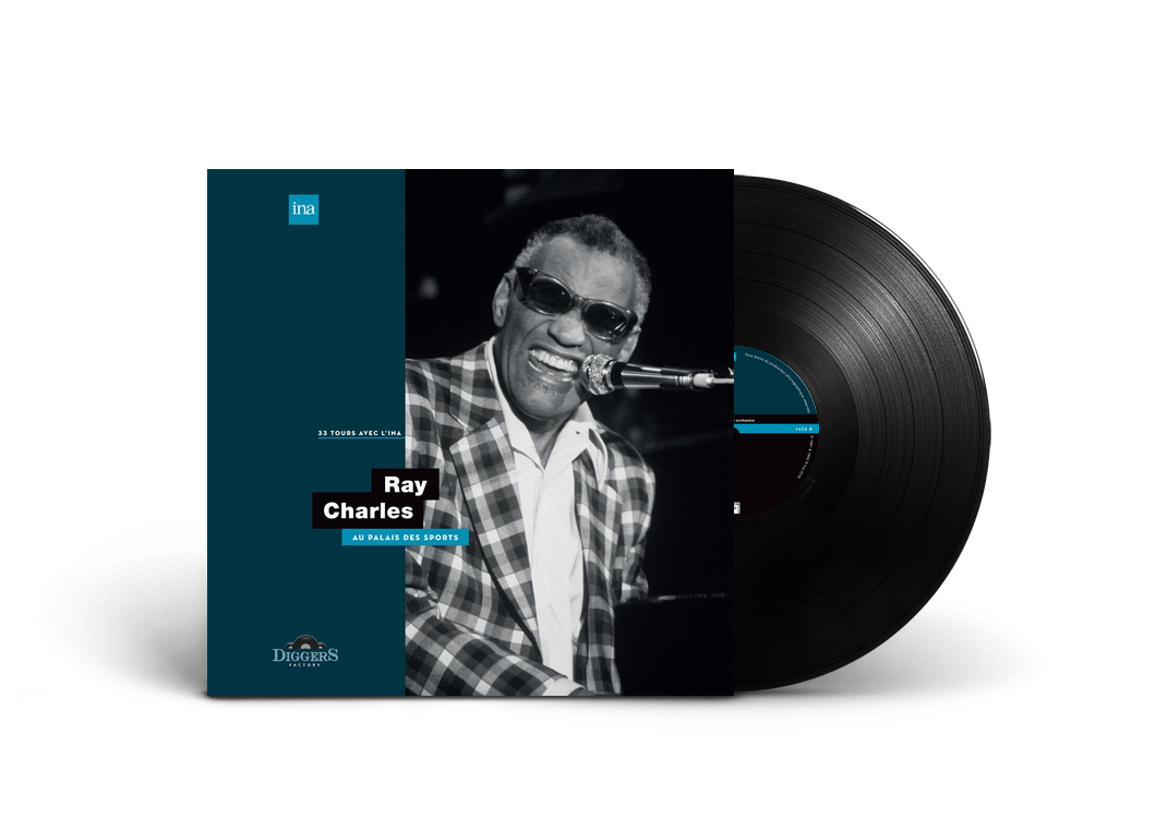 ray-charles-cover