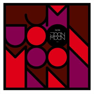 Joon Moon - Call Me