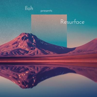 Iloh - Resurface