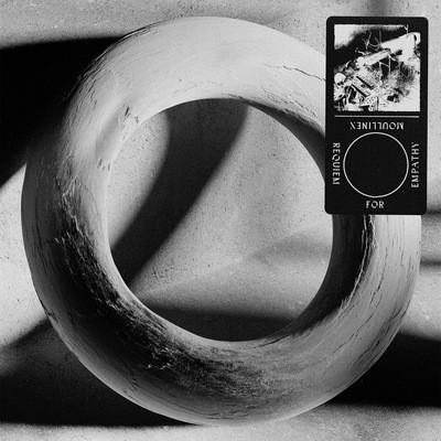 Moullinex - Requiem for Empathy