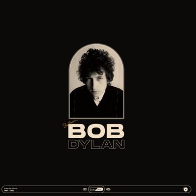 Bob Dylan  - Essential Works : 1961 - 1962