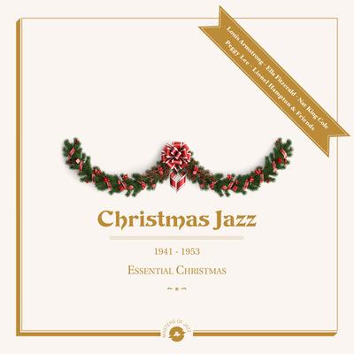 Various - Christmas Jazz 1941 ~ 1953