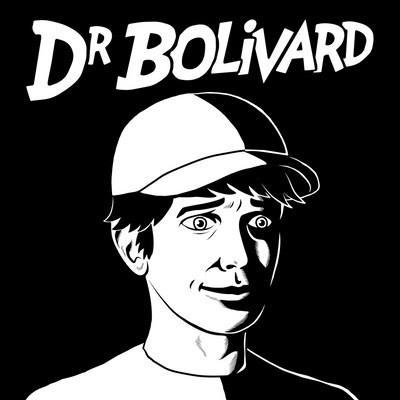 Bolivard - Dr Bolivard