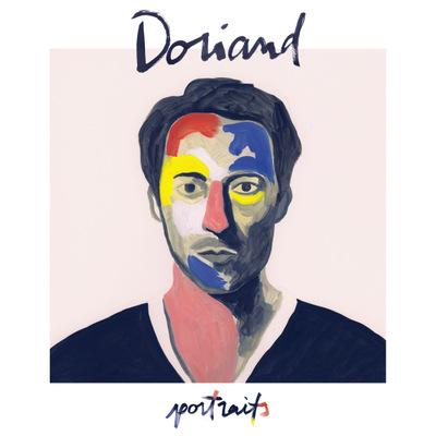 Doriand - Portraits