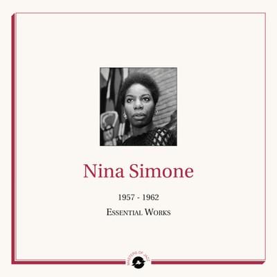 Nina Simone - 1957 - 1962 The Essential Works